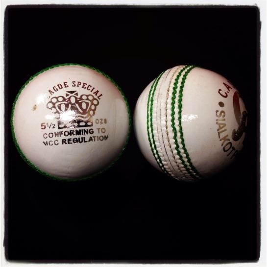 two-new-balls.jpg